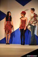Eighth Annual Dress To Kilt 2010 #185