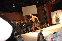 Eighth Annual Dress To Kilt 2010 #191