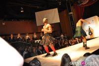 Eighth Annual Dress To Kilt 2010 #192