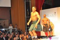 Eighth Annual Dress To Kilt 2010 #194