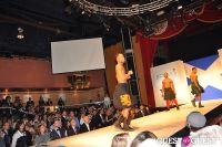 Eighth Annual Dress To Kilt 2010 #199