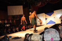 Eighth Annual Dress To Kilt 2010 #200