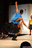 Eighth Annual Dress To Kilt 2010 #207