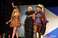 Eighth Annual Dress To Kilt 2010 #212