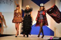 Eighth Annual Dress To Kilt 2010 #213