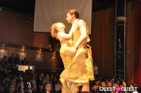 Eighth Annual Dress To Kilt 2010 #217
