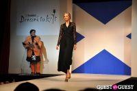 Eighth Annual Dress To Kilt 2010 #226