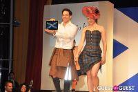 Eighth Annual Dress To Kilt 2010 #229