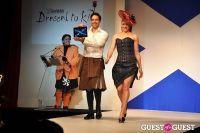 Eighth Annual Dress To Kilt 2010 #230