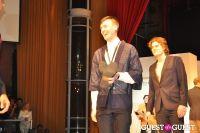 Eighth Annual Dress To Kilt 2010 #235