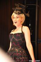 Eighth Annual Dress To Kilt 2010 #243