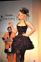 Eighth Annual Dress To Kilt 2010 #244