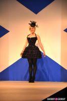 Eighth Annual Dress To Kilt 2010 #246