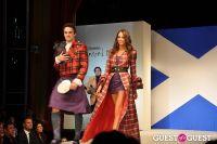 Eighth Annual Dress To Kilt 2010 #249