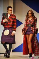 Eighth Annual Dress To Kilt 2010 #250