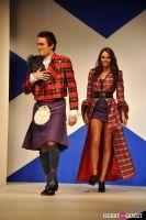 Eighth Annual Dress To Kilt 2010 #251