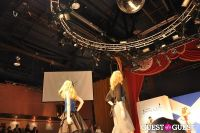 Eighth Annual Dress To Kilt 2010 #254