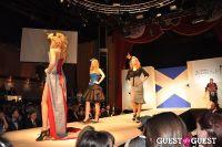 Eighth Annual Dress To Kilt 2010 #255