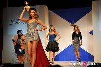 Eighth Annual Dress To Kilt 2010 #256