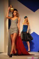 Eighth Annual Dress To Kilt 2010 #257