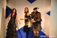 Eighth Annual Dress To Kilt 2010 #259