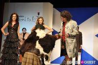 Eighth Annual Dress To Kilt 2010 #260