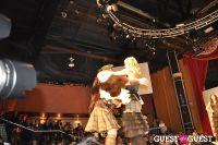 Eighth Annual Dress To Kilt 2010 #261