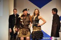 Eighth Annual Dress To Kilt 2010 #264