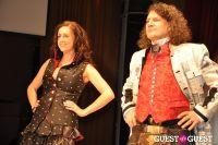 Eighth Annual Dress To Kilt 2010 #266