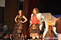 Eighth Annual Dress To Kilt 2010 #267