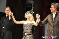 Eighth Annual Dress To Kilt 2010 #271