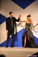 Eighth Annual Dress To Kilt 2010 #276