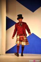 Eighth Annual Dress To Kilt 2010 #281