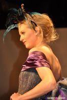 Eighth Annual Dress To Kilt 2010 #283