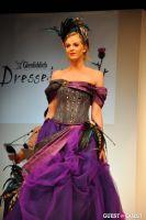 Eighth Annual Dress To Kilt 2010 #287