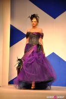 Eighth Annual Dress To Kilt 2010 #289