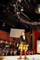Eighth Annual Dress To Kilt 2010 #292