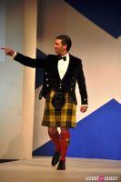 Eighth Annual Dress To Kilt 2010 #295