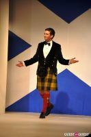 Eighth Annual Dress To Kilt 2010 #296