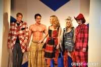 Eighth Annual Dress To Kilt 2010 #300