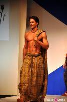 Eighth Annual Dress To Kilt 2010 #309