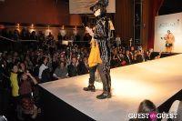 Eighth Annual Dress To Kilt 2010 #315