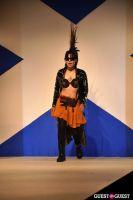 Eighth Annual Dress To Kilt 2010 #320