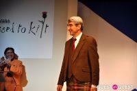 Eighth Annual Dress To Kilt 2010 #323