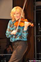 Eighth Annual Dress To Kilt 2010 #334