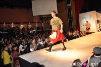 Eighth Annual Dress To Kilt 2010 #345