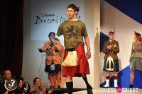Eighth Annual Dress To Kilt 2010 #346