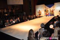 Eighth Annual Dress To Kilt 2010 #347