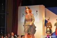 Eighth Annual Dress To Kilt 2010 #350