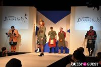 Eighth Annual Dress To Kilt 2010 #351